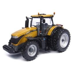Tracteur Challenger MT685E 6 roues