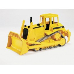 Bulldozer-Caterpillar