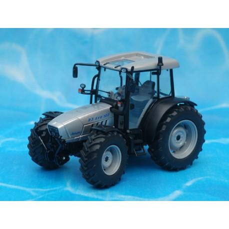 Tracteur-Lamborghini-R3-EVO-100