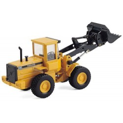 Chargeur Volvo L70C