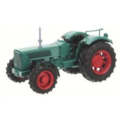 Tracteur Hanomag Robust 900