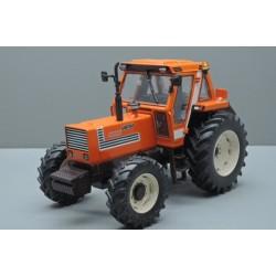 Tracteur Fiat 1180 DT - Replicagri