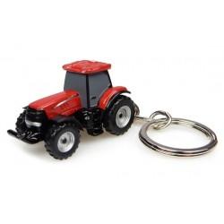 Porte-clés tracteur Case IH Puma 240 CVX