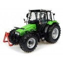 Tracteur Deutz-Fahr AgroXtra 4.57 - UH
