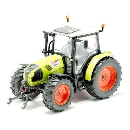 Tracteur Claas Atos 340