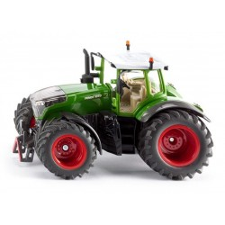Tracteur Fendt 1050 vario - Siku