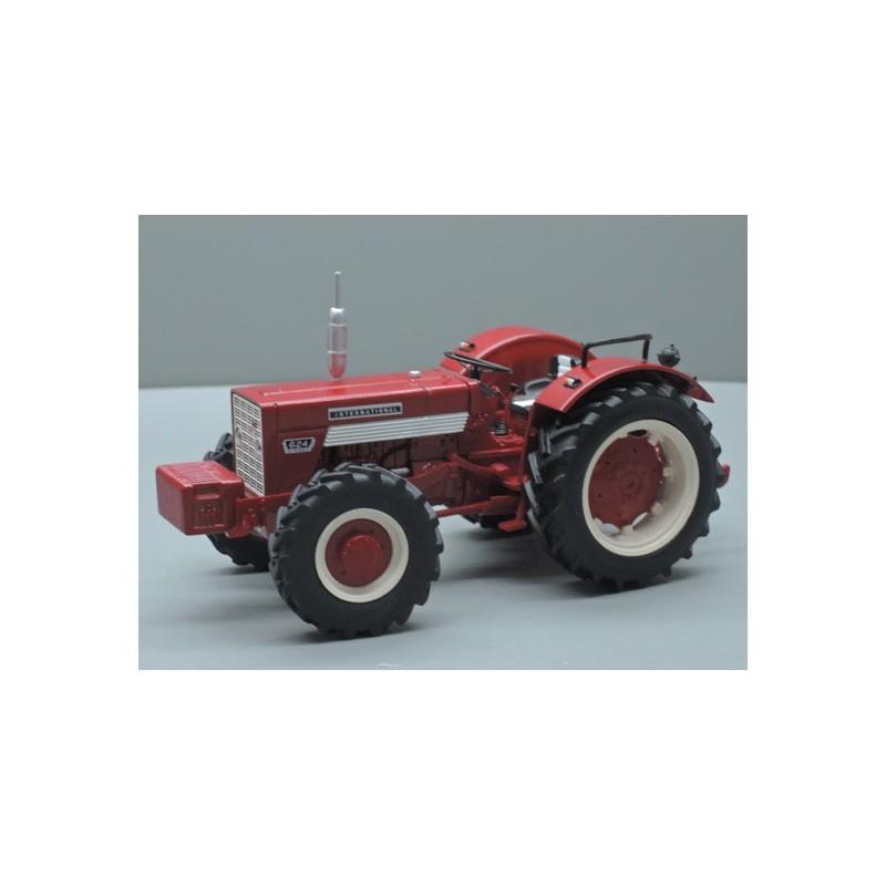 Tracteur ih 624 4x4 replicagri rep134 tracteur ancien replicagri minitoys - Tracteur ancien miniature ...