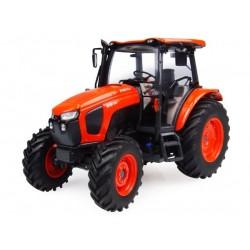 Tracteur Kubota M5-111