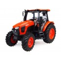 Tracteur Kubota M5-111- Universal Hobbies