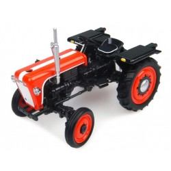 Tracteur Kubota T15