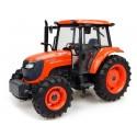 Tracteur Kubota M108S - Universal Hobbies