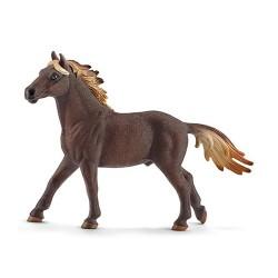 Etalon Mustang