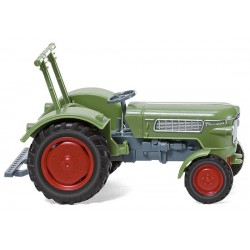 Tracteur Fendt Farmer 2 - Wiking