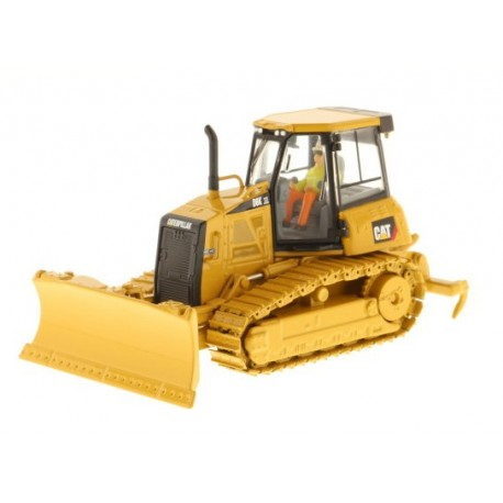 Bulldozer Caterpillar D6K XL