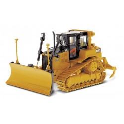 Bulldozer Caterpillar D6T XW