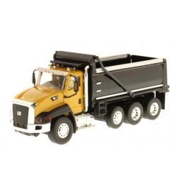 Camion benne Caterpillar CT660 - Diecast Masters