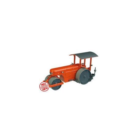 Rouleau-compresseur-Hamm-DL10