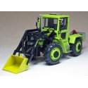 Tracteur MB-Trac 900 avec chargeur frontal - Weise-Toys