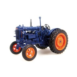 Tracteur Fordson E27N - Universal Hobbies