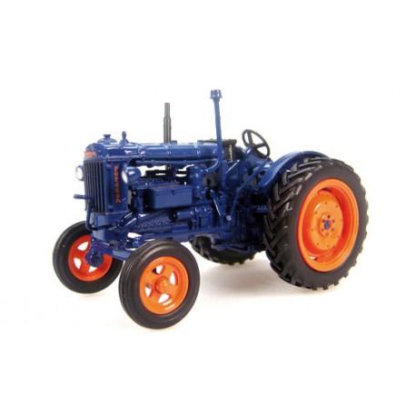 Tracteur-Fordson-E27N-(1948)