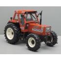 Tracteur Fiat 1380 DT