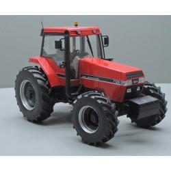 Tracteur Case IH Magnum 7120