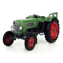 Tracteur-Fendt-Farmer-2-(1961)