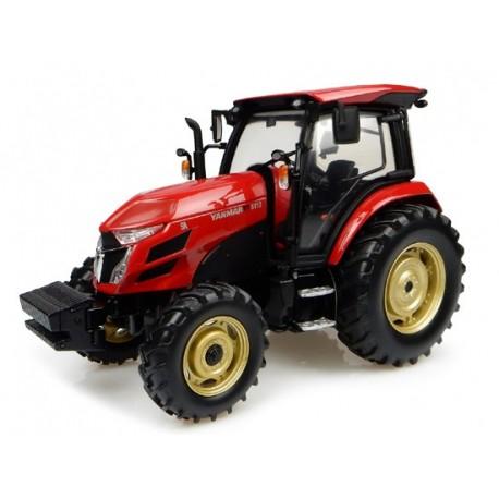 Tracteur Yanmar YT5113