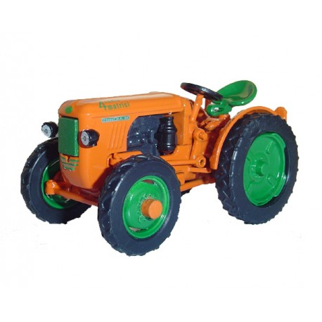 Tracteur-Same-D.A.-(1951)