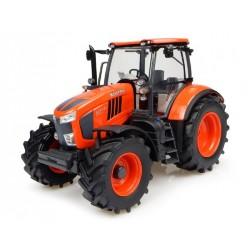 Tracteur Kubota M7-171 (version US)