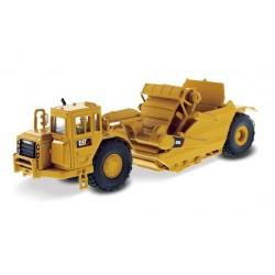 Scraper Caterpillar 623G avec figurine