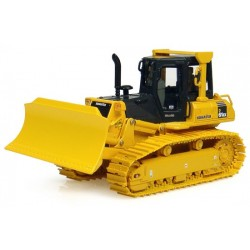 Bulldozer Komatsu D61EX