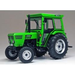 Tracteur Deutz D 52 06