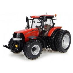 Tracteur Case IH Puma CVX 240 6 roues (US)