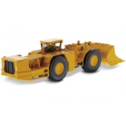 Chargeuse minière Caterpillar R1700 G LHD - Diecast Masters