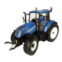 Tracteur New Holland T5.120