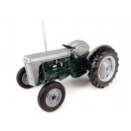 "Tracteur Ferguson TO 35 ""Launch Edition"""