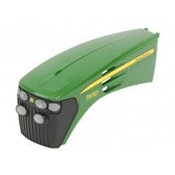 Capot pour tracteur JD 7930 Bruder 03050