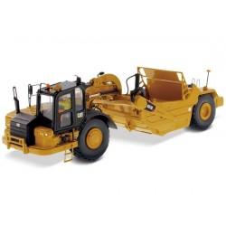 Scraper Caterpillar 621K avec figurine