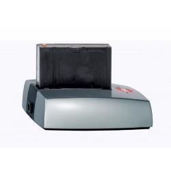 Chargeur-pour-batteries-6702,-6705-et-6711