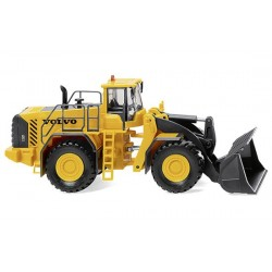 Chargeur Volvo L 350 F