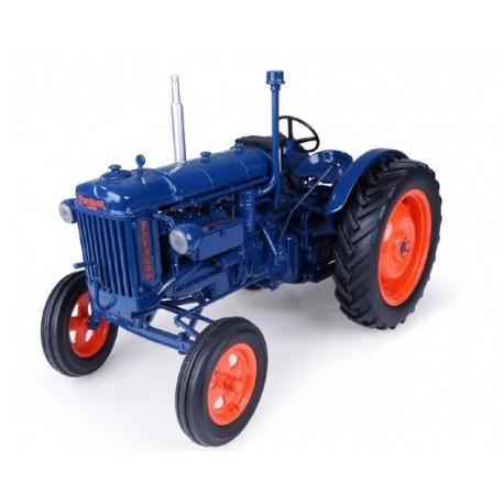 Tracteur Fordson Major E27N