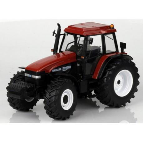 Tracteur-Fiat-M160