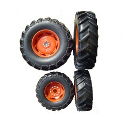 Roues-Claas-Ares-657