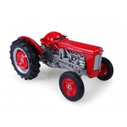 Tracteur Ferguson 35 Special (1958)