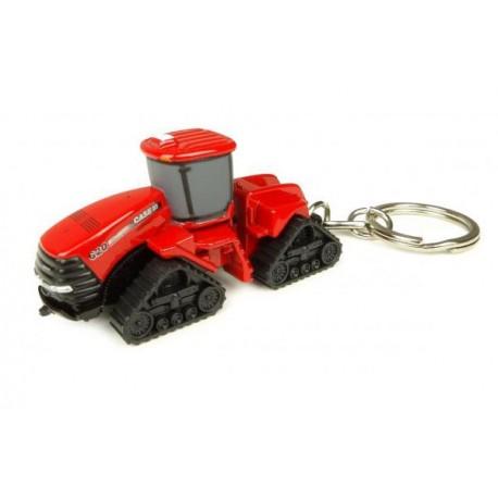 Porte-clés tracteur Case IH Quadtrac 620
