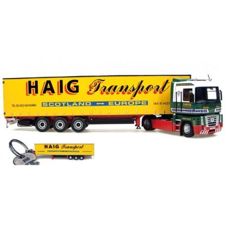 Renault-Magnum-avec-remorque-Haig-Transport