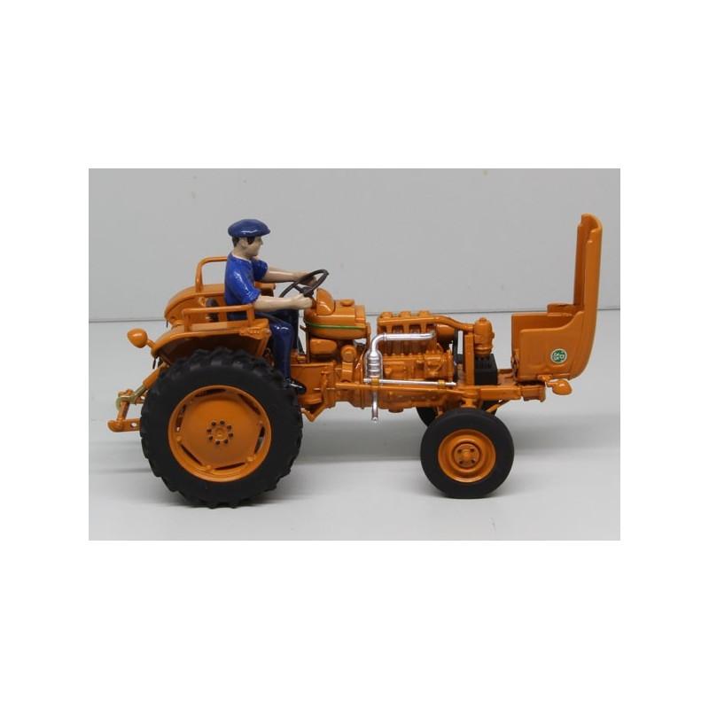tracteur renault d35 rep173 tracteur ancien replicagri minitoys. Black Bedroom Furniture Sets. Home Design Ideas