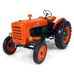 Tracteur Someca Som 40 H