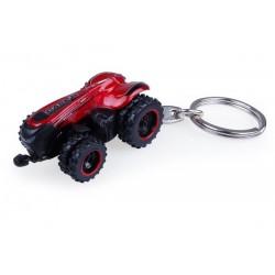 Porte-clés Autonomous Case IH Magnum